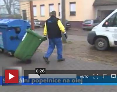 ČT vysílání 29.12.2014