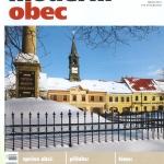 Projekt pro města a obce - Moderní obec 2/2012