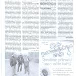 Projekt pro města a obce - Votické noviny 2015
