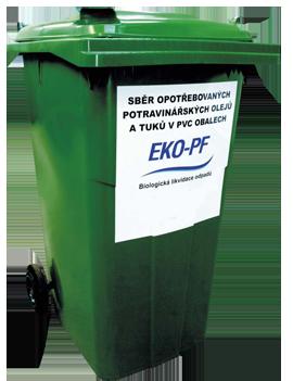 Eko Pf